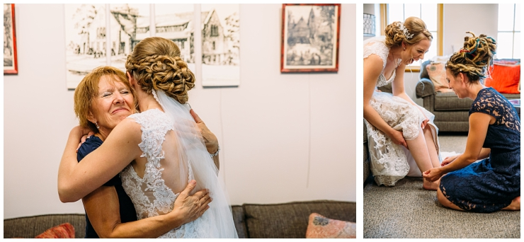 Aaron and Laura_Wedding Pictures-12.jpg