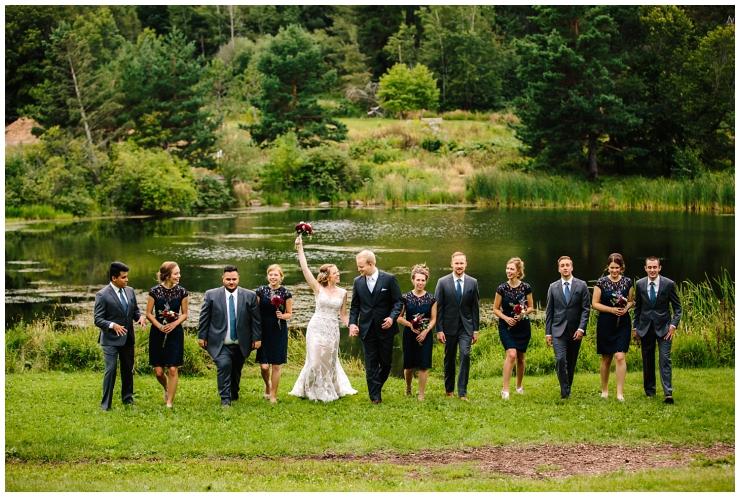Aaron and Laura_Wedding Pictures-120.jpg