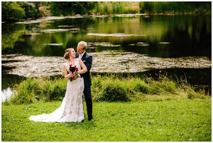 Aaron and Laura_Wedding Pictures-221.jpg