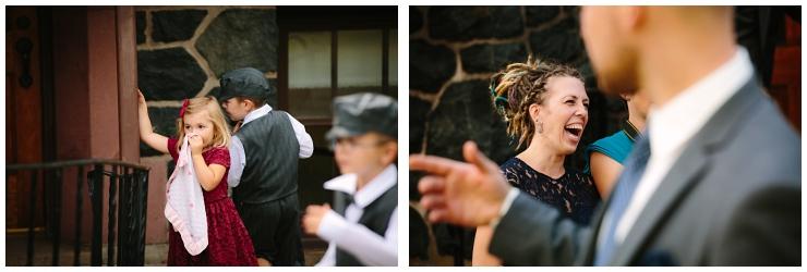 Aaron and Laura_Wedding Pictures-269.jpg