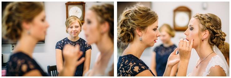 Aaron and Laura_Wedding Pictures-27.jpg