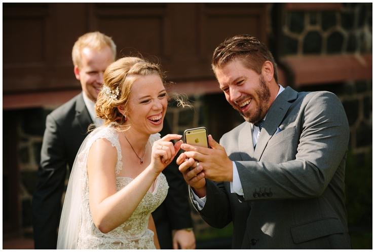 Aaron and Laura_Wedding Pictures-301.jpg