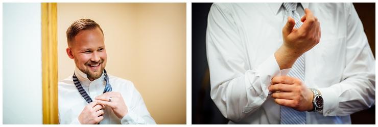 Aaron and Laura_Wedding Pictures-36.jpg