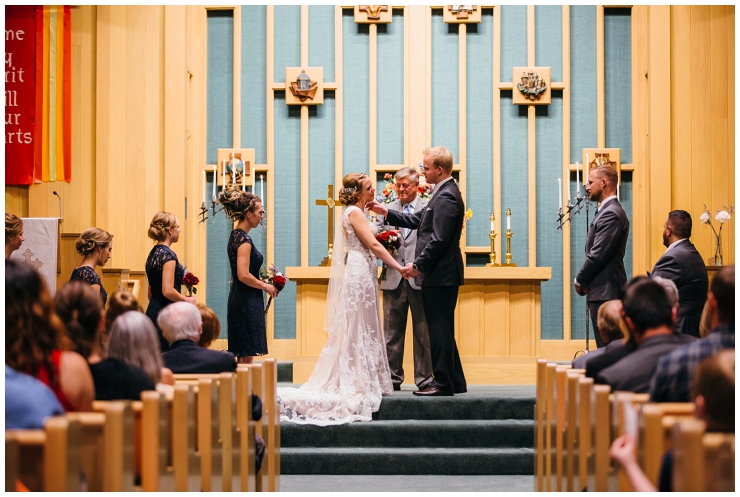 Aaron and Laura_Wedding Pictures-408.jpg