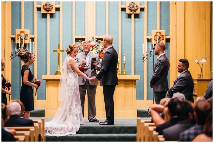 Aaron and Laura_Wedding Pictures-413.jpg