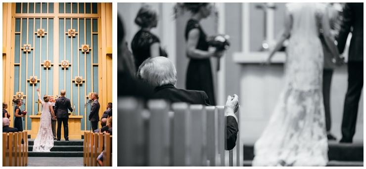 Aaron and Laura_Wedding Pictures-443.jpg