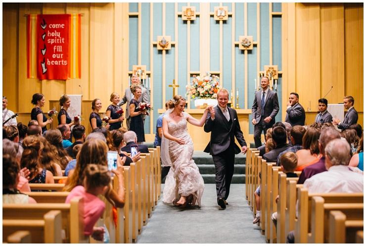Aaron and Laura_Wedding Pictures-455.jpg