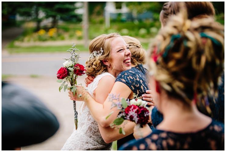 Aaron and Laura_Wedding Pictures-460.jpg
