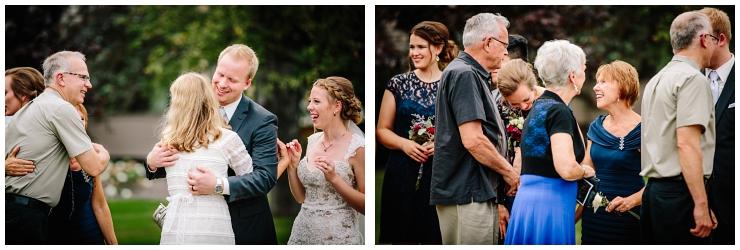Aaron and Laura_Wedding Pictures-467.jpg