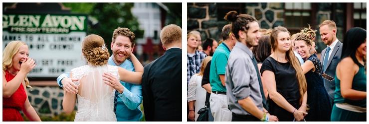 Aaron and Laura_Wedding Pictures-471.jpg
