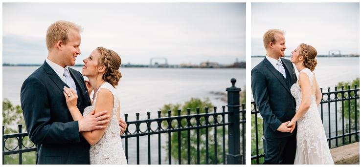Aaron and Laura_Wedding Pictures-488.jpg