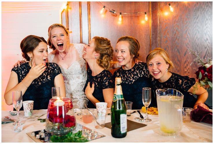 Aaron and Laura_Wedding Pictures-532.jpg