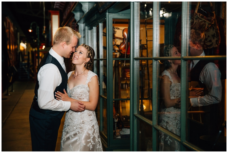 Aaron and Laura_Wedding Pictures-545.jpg