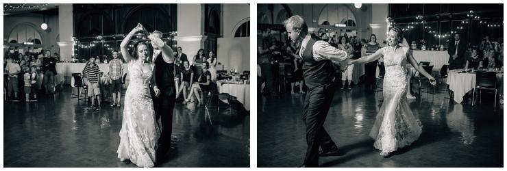 Aaron and Laura_Wedding Pictures-582.jpg