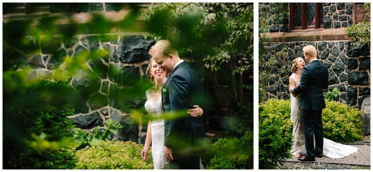 Aaron and Laura_Wedding Pictures-87.jpg
