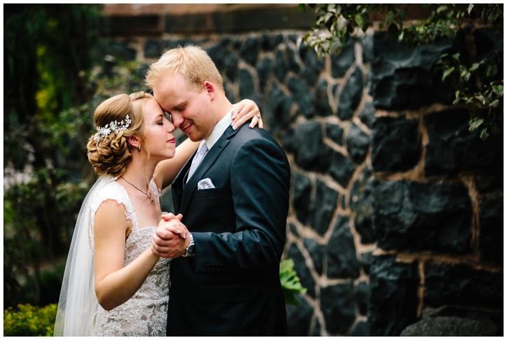 wedding photographers in milwaukee WI,