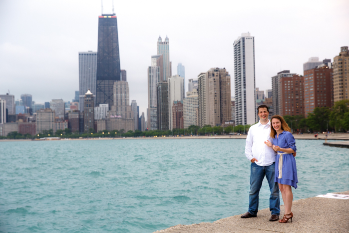 Chicago Engagement-Wisconsin Photographyer-13
