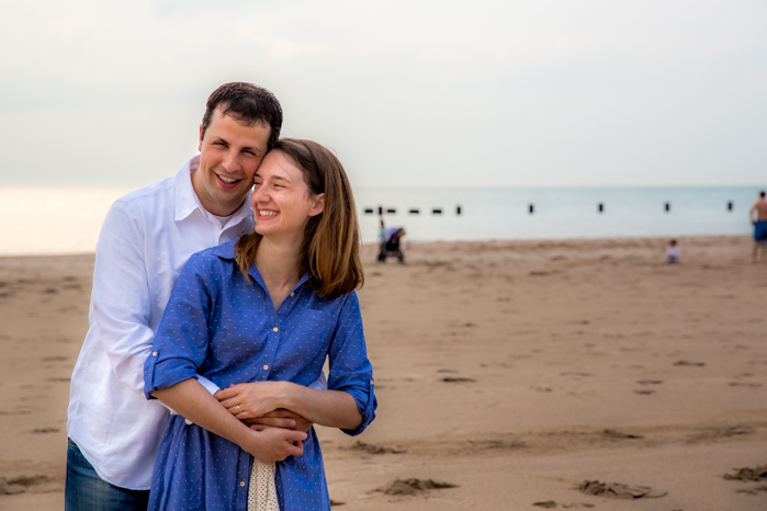 Chicago Engagement-Wisconsin Photographyer-17