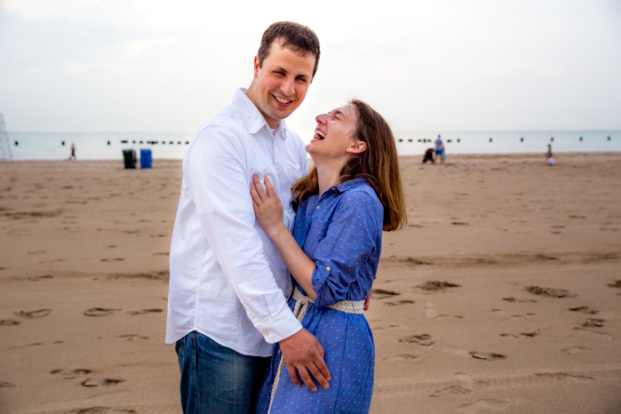 Chicago Engagement-Wisconsin Photographyer-18