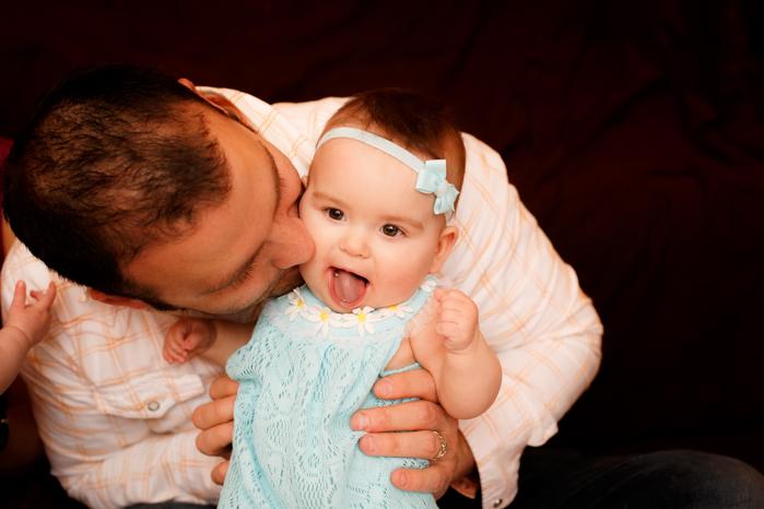 Duluth Family Photographers-10