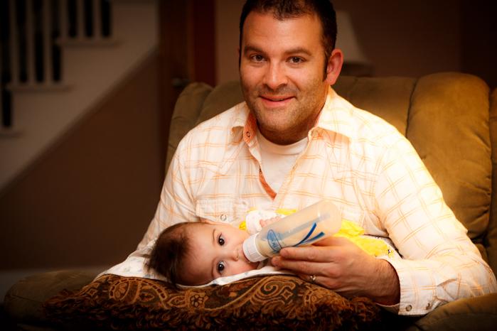 Duluth Family Photographers-16
