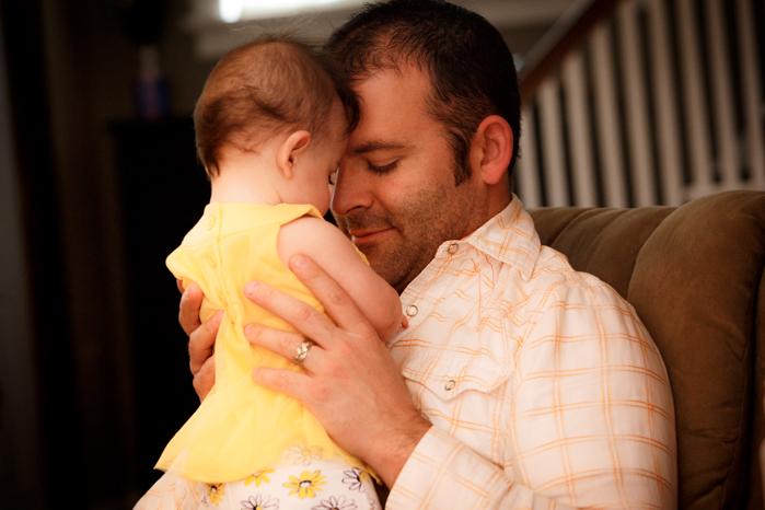 Duluth Family Photographers-17