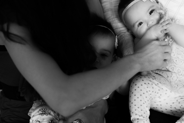 Duluth Family Photographers-9