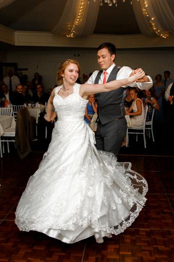 Duluth Wedding Photographer-1