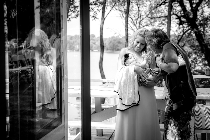 Duluth Wedding Photographer-20
