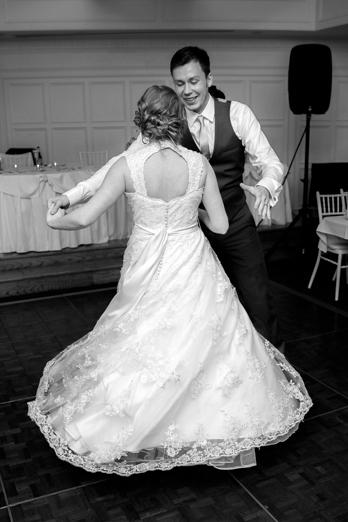 Duluth Wedding Photographer-2