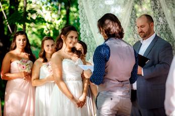Duluth Wedding Photographers_Barn Wedding-16