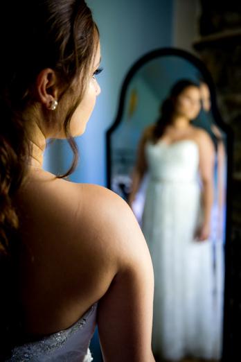 Duluth Wedding Photographers_Barn Wedding-4