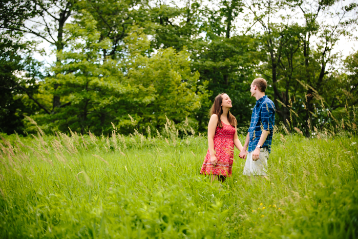 Engagement Photographer in Milwaukee, WI (1)