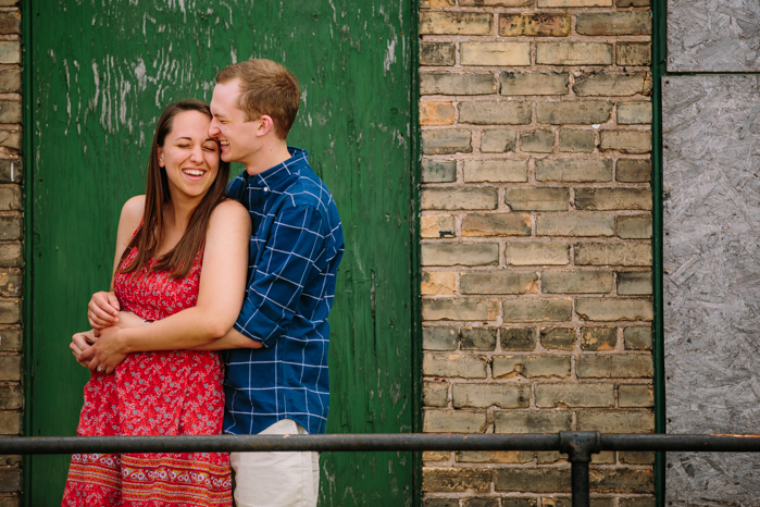 Engagement Photographer in Milwaukee, WI (19)