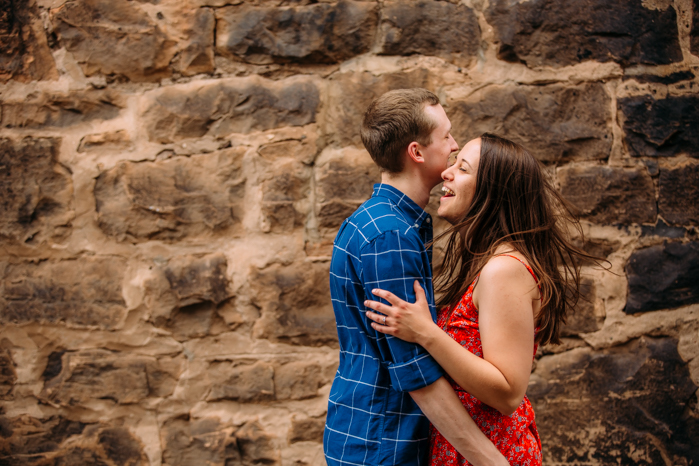 Engagement Photographer in Milwaukee, WI (22)