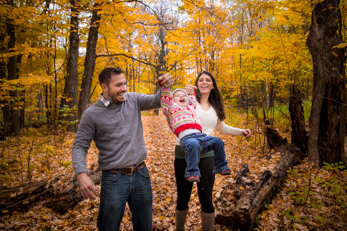 Family pictures in Duluth, MN-12