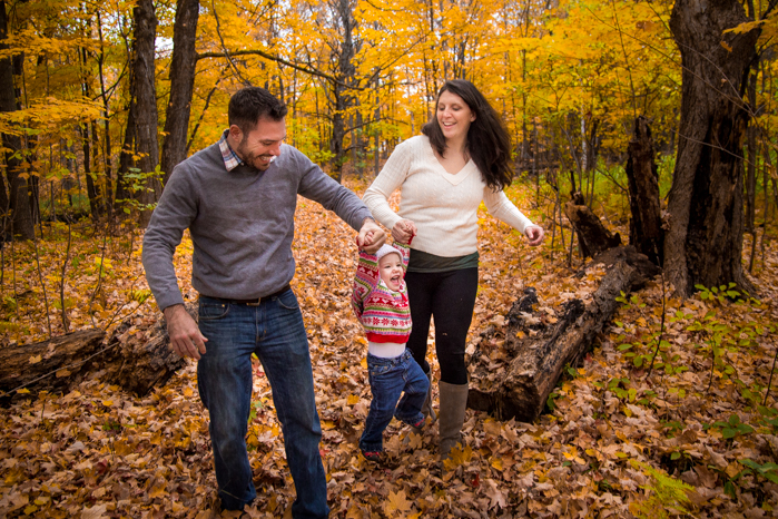Family pictures in Duluth, MN-13