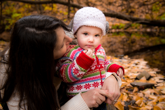 Family pictures in Duluth, MN-15
