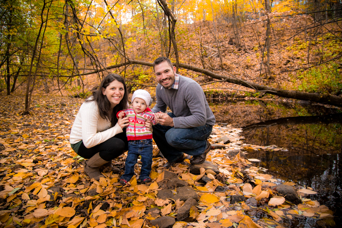 Family pictures in Duluth, MN-19