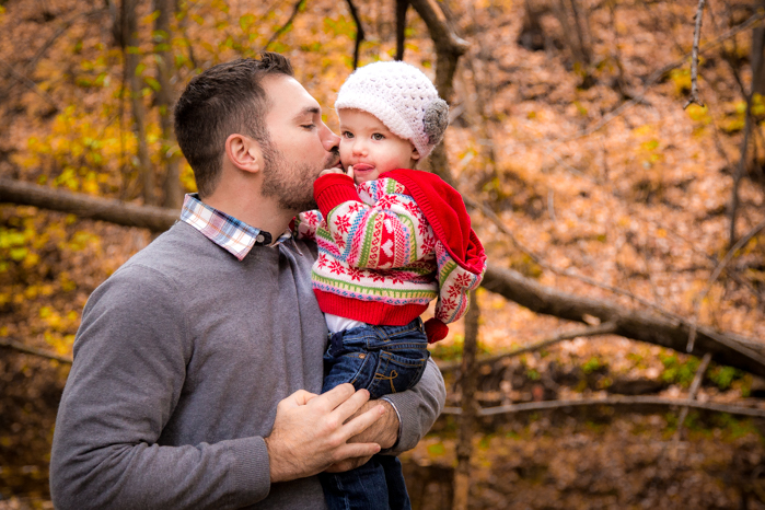 Family pictures in Duluth, MN-20