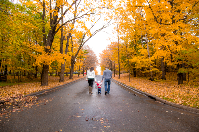 Family pictures in Duluth, MN-21