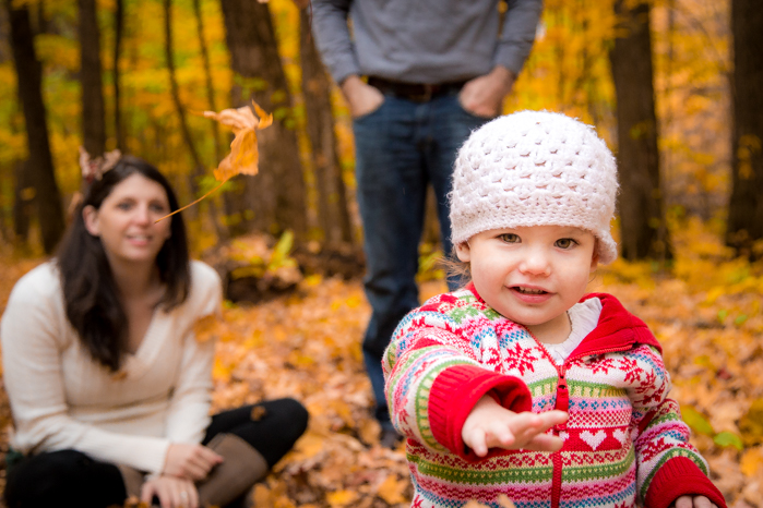 Family pictures in Duluth, MN-5