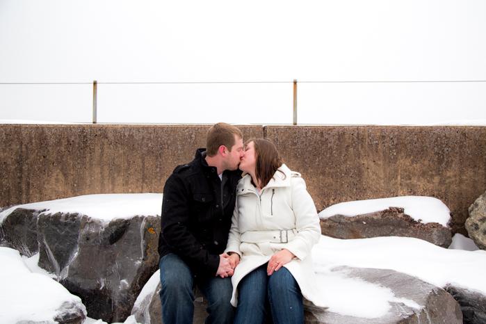 Josh and Ashley Engagement-11