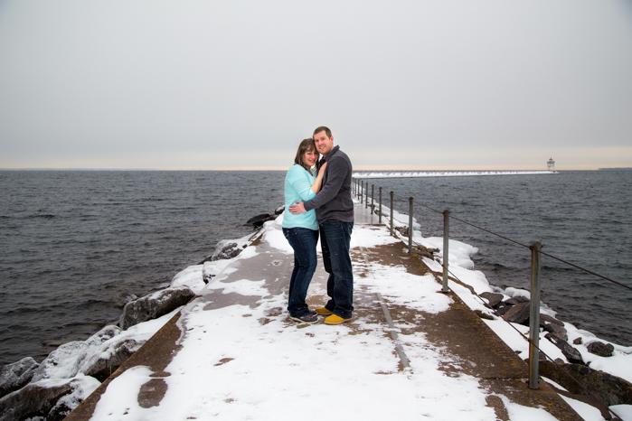 Josh and Ashley Engagement-2