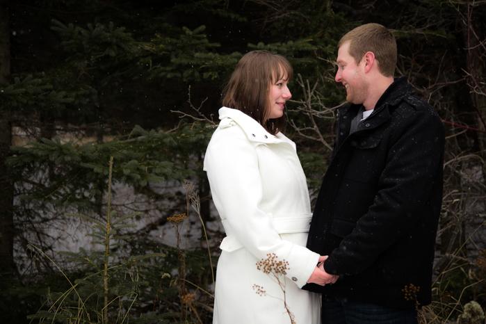 Josh and Ashley Engagement-46