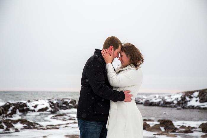 Josh and Ashley Engagement-62