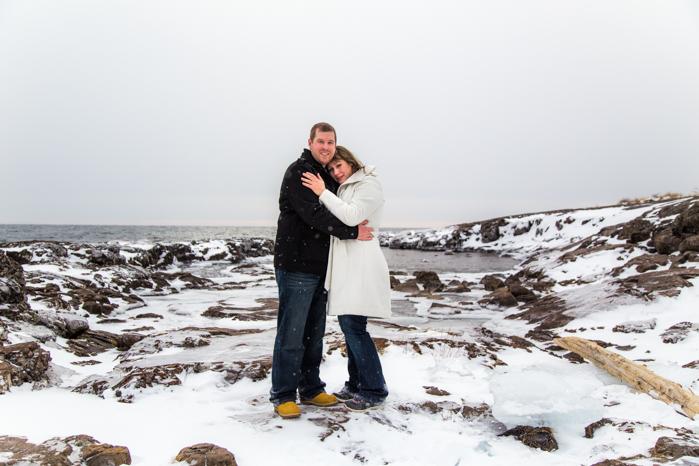 Josh and Ashley Engagement-67