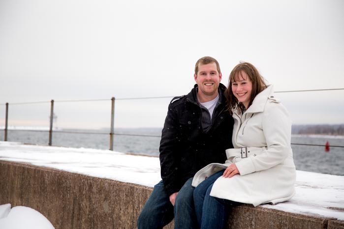 Josh and Ashley Engagement-76