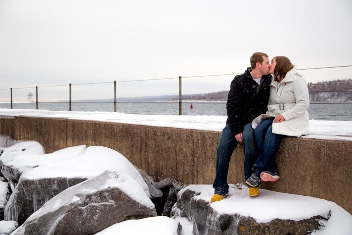 Josh and Ashley Engagement-78