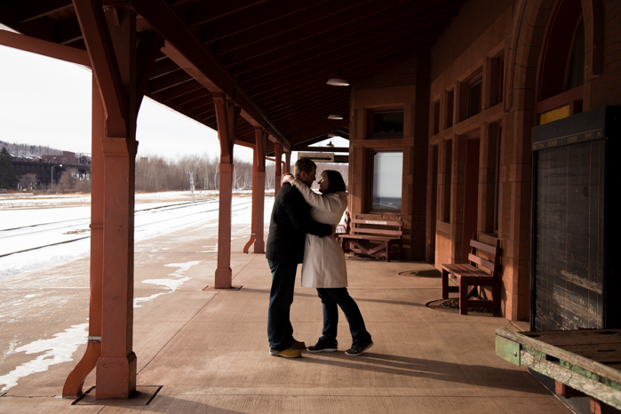 Josh and Ashley Engagement-96